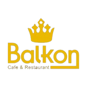 Referans Balkon Cafe